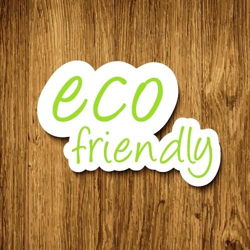 eco-friendly floors