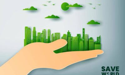 green building design and safety